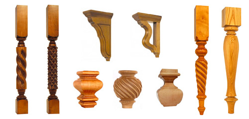 Superior Woodcarver U0026 Woodturner Production Woodcarving, Wood Turning Specialists  And Custom Furniture Component Manufacturers